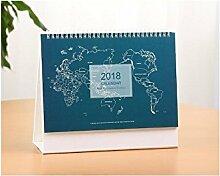 Bürobedarf Schöne Desktop Kalender Mini Büro