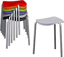 Bürohocker Sitzhocker RXT Wiel 2260 Auswahl Farbe