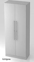 Büroschrank Hammerbacher Solid OS 5 OH Türen 5