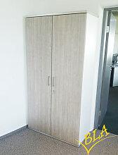 Büroschrank Pendo Vari Edo 5 OH 80 x 189 x 44 cm
