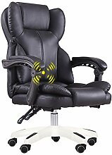 Bürostuhl Computer Stuhl bürostuhl zu Hause
