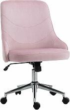 ® Bürostuhl Drehstuhl Arbeitstuhl mit