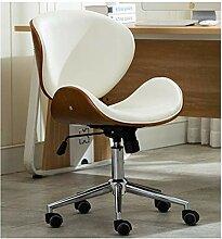 Bürostuhl, ergonomisch, groß, Drehstuhl,