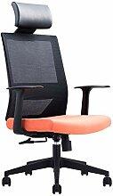 Bürostuhl, Liegestuhl, elektrischer Sportsitz,