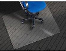 Bürostuhlunterlage Floordirekt Pro Öko