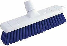 Bürstenkopf blaue weiche Werkzeuge Pinsel - Bürstenkopf, weich, Blau