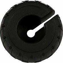Bütic Flaschenöffner Reifen Öffnungshilfe