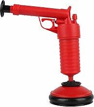 BUG-L Lassen Sie Reinigungswerkzeug, Rohrbagger Wc