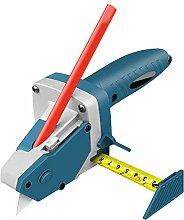 BuleEco Trockenbau Werkzeug, Gipskarton