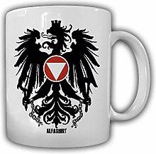 Bundesheer Österreich Adler Austria Einheit