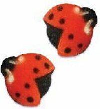 BundleOfBeauty Item#33983- Lady Bug Edible Sugar