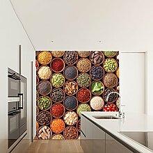 Wandbild Küche günstig online kaufen | LIONSHOME