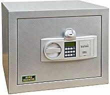 BURG-WÄCHTER Wertschutzschrank, MT 640 E FP, Mit