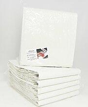 Burgenland-Verpackungen Papiertischdecke gefaltet
