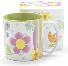 Burton & Burton Flitter Flutter Blumen