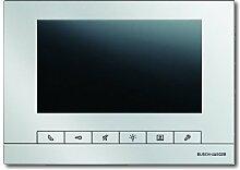 Busch-Jäger 83220 AP-683 Video Hausstation