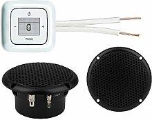 Busch Jäger Unterputz Bluetooth-Radio 8217 U