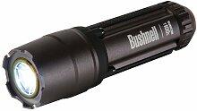 Bushnell Taschenlampe 1AA Rubicon Flashlight,