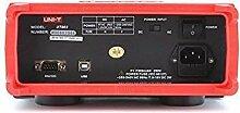 Busirsiz Generic Digital Multimeter UT803