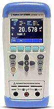 Busirsiz Multimeter AT826 Handheld LCR Digital