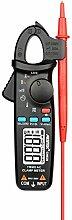 Busirsiz Präzises Instrument True RMS Digital