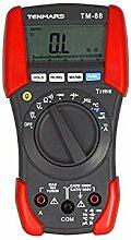Busirsiz TM-88 Digital-Multimeter Industrielle