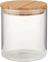 BUTLERS WOODLOCK Vorratsglas 960 ml