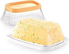 Butterdose TESCOMA DELLA CASA