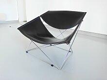 Butterfly Chair von Pierre Paulin für Artifort,