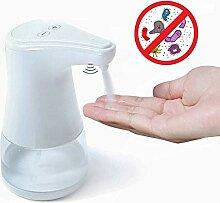 buyaolian Desinfektionsspender