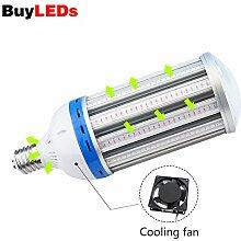 Buyleds 100W Led Grow Lampe Led Pflanzenlampe