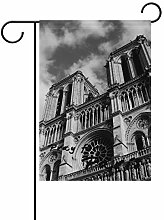 Buyxbn Pray for Paris Landmark Pray for Paris