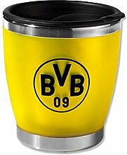 BVB 09 Borussia Dortmund Coffee To Go Becher