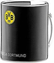 BVB 09 Borussia Dortmund Zauberglas Signal Iduna