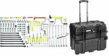 BVFC4.ENG-1 Auswahl 104 Werkzeuge für Mechaniker