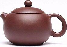 Bwhman Teekanne Aus Keramikchinesische Yixing Clay