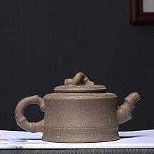 Bwhman Teekanne Aus Keramikteekanne China