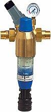 BWT Hauswasserstation Bolero HWS DN32- 10371