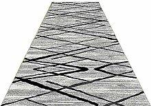 BXF Teppichläufer Gang-Teppichläufer mit