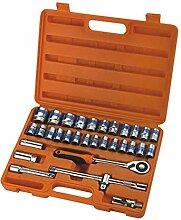 BXU-BG 32-teilige Ratsche Socket Set Haushalt
