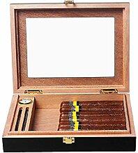 BXU-BG. Halten Sie kann 20 Zigarren mit