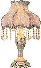 BXX@# Lampe - Hauptdekorations-Tischlampen,