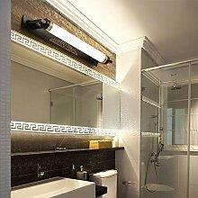 BXX Multiszenenspiegel Scheinwerfer Lampe Langer