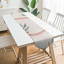 by Unbranded 228,6 x 33 cm Tischläufer, Home