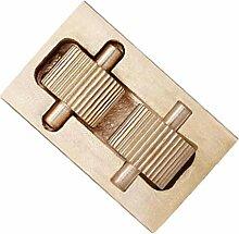 BYFRI Handgefertigte Lederverarbeitung Werkzeuge 2