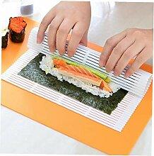 BYFRI Kochen Werkzeuge Algen Nori Für Sushi