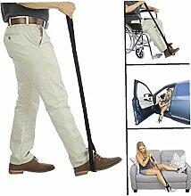 BYFRI Nützliche Handicap Lifter Leg