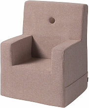 byKlipKlap Kindersessel ´´KK Kids Chair XL´´