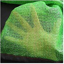 BYNN-ZYB 85% Sunblock Shade Cloth, Größe: