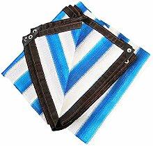 BYNN-ZYB 90-95% Sunblock Shade Cloth, Größe:
